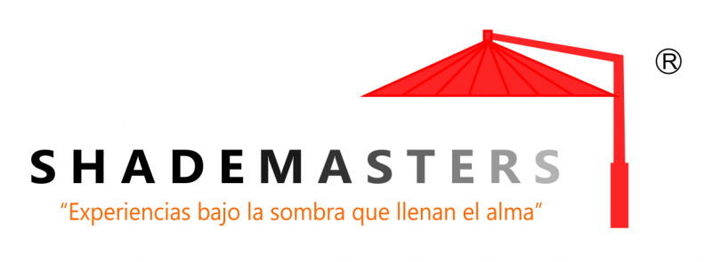 logo shademasters